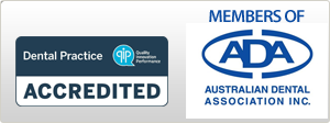 accredited Bairnsdale Dentists