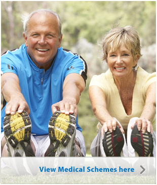 view_medical_schemes_here